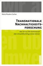 Transnationale Nachhaltigkeitsforschung