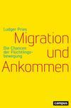 Migration und Ankommen