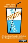 Der Positiv-Effekt