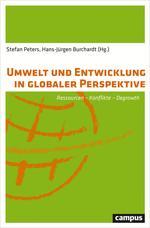 Umwelt und Entwicklung in globaler Perspektive