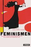 Vergrößerte Darstellung Cover: Feminismen. Externe Website (neues Fenster)