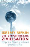Vergrößerte Darstellung Cover: Die empathische Zivilisation. Externe Website (neues Fenster)