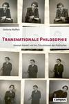Transnationale Philosophie