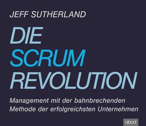 Die Scrum-Revolution