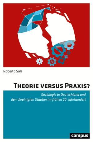 Theorie versus Praxis?