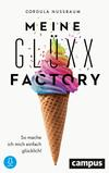 Meine Glüxx-Factory
