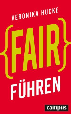 Fair führen