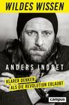 Vergrößerte Darstellung Cover: Wildes Wissen. Externe Website (neues Fenster)