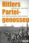 Hitlers Parteigenossen