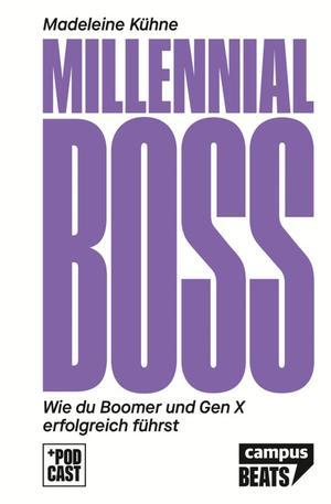 Millennial-Boss