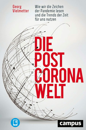 Die Post-Corona-Welt