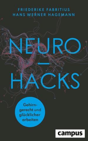 Neurohacks