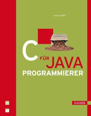 C für Java-Programmierer