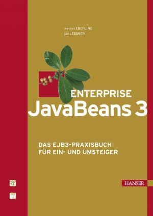 Enterprise JavaBeans 3