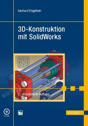 3D-Konstruktion mit SolidWorks