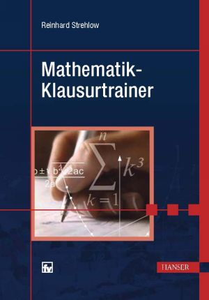 Mathematik-Klausurtrainer