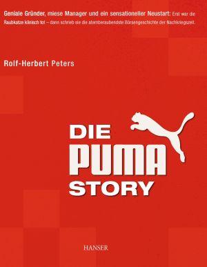 Die Puma-Story