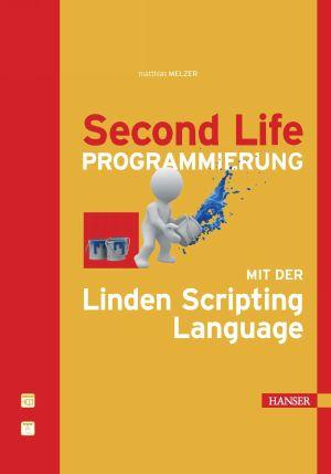 SecondLife-Programmierung mit LindenScript