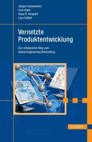 Vernetzte Produktentwicklung