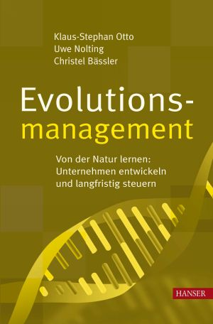 Evolutionsmanagement