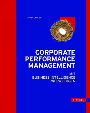 Performance Management mit Business Intelligence Werkzeugen