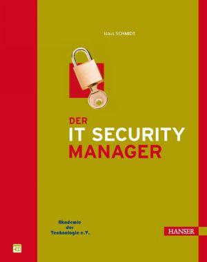 Der IT-Security-Manager