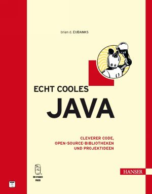 Echt cooles Java