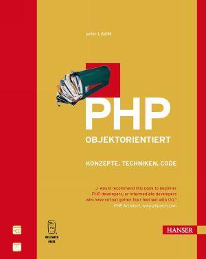 PHP objektorientiert