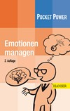 Details zum Titel: Emotionen managen