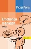 Emotionen managen