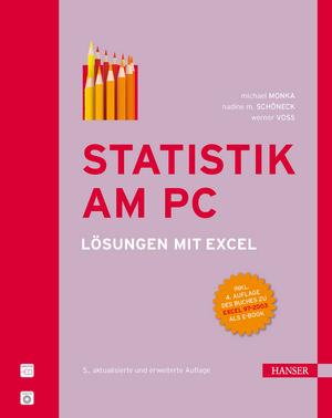 Statistik am PC