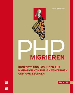 PHP migrieren