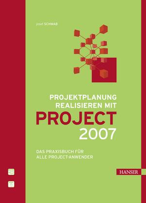 MS Projekt 2007