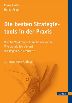 Die besten Strategietools in der Praxis