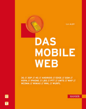 Das mobile Web