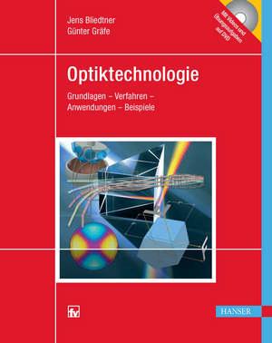 Optiktechnologie