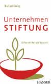 Unternehmen Stiftung