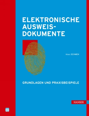 Elektronische Ausweisdokumente