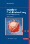 Integrierte Produktentwicklung