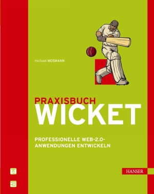 Praxisbuch Wicket