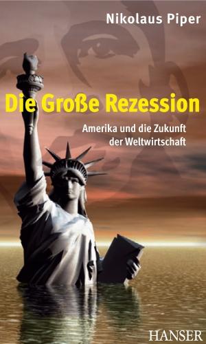 Die Große Rezession