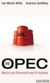 Die OPEC