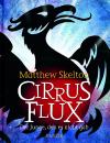 Cirrus Flux