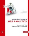 Mehr Erfolg durch Webanalytics