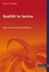 Qualität im Service