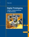 Digital Prototyping