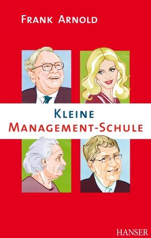 Kleine Management-Schule