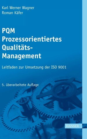 Prozessorientiertes Qualitätsmanagement
