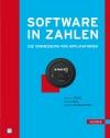 Software in Zahlen
