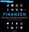 Finanzen online & mobil managen